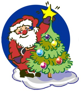 http://5c.wz.cz/pic/vianoce2007.jpg
